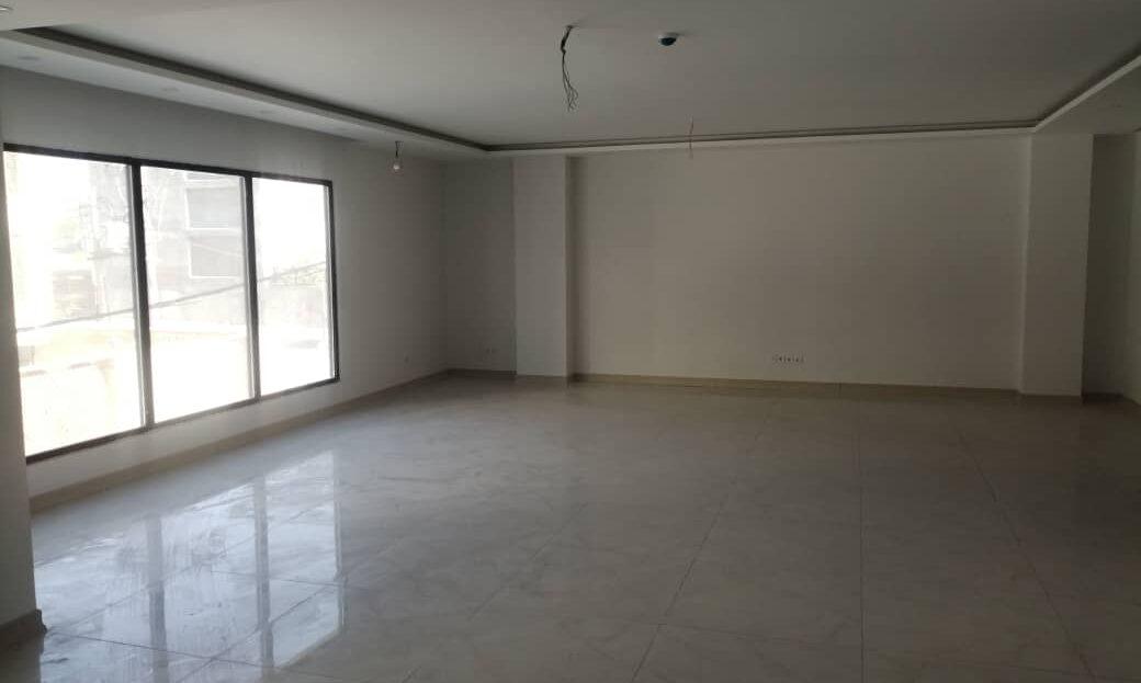 فروش آپارتمان 3 خوابه 150 متری گلشهر جنوبی